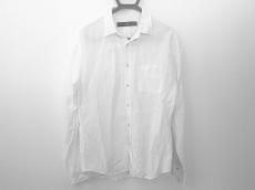 BEAUTY&YOUTH UNITEDARROWS(ビューティアンドユース ユナイテッドアローズ)のシャツ