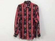 KENZO(ケンゾー)のシャツ