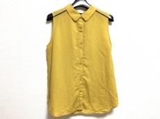 BannerBarrett(バナーバレット)のシャツブラウス