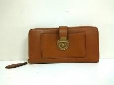 POLObyRalphLauren(ポロラルフローレン)の長財布