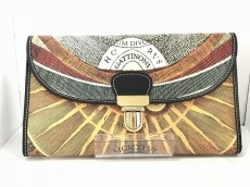 GATTINONI(ガッティノーニ)のその他財布