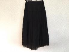 KRYDDERI(クリュドリィ)のスカート