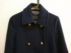PARIGOT(パリゴ)のコート