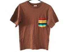 WILD THINGS(ワイルドシングス)のTシャツ