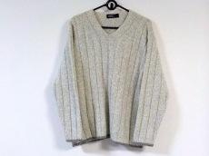 CERRUTI(セルッティ)のセーター