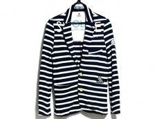 SVOLME(スボルメ)のジャケット