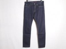 BLACK LABEL CRESTBRIDGE(ブラックレーベルクレストブリッジ)のジーンズ