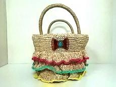 joujou(ジュジュ)のハンドバッグ