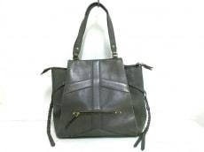 JEROME DREYFUSS(ジェロームドレイフェス)のハンドバッグ