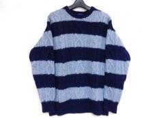 BEAMS(ビームス)のセーター