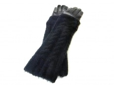 LOUNIE(ルーニィ)の手袋