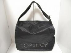 TOPSHOP(トップショップ)のショルダーバッグ