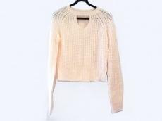 EATME(イートミー)のセーター