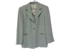 K.T.(キヨコタカセ)のジャケット