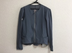 PUMA URBAN MOBILTY hussein chalayan(プーマアーバンモビリティフセインチャラヤン)のジャケット
