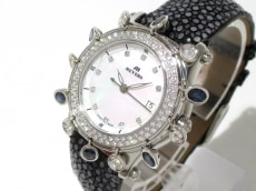meyers(メイヤーズ)の腕時計