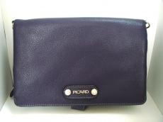 PICARD(ピカード)のその他財布