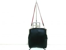 SOU・SOU(ソウソウ)のハンドバッグ