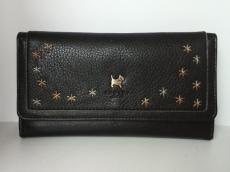 RADLEY(ラドリー)の長財布