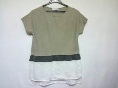 FABIANA FILIPPI(ファビアーナフィリッピ)のTシャツ