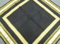 ST.JOHN(セントジョン)のスカーフ