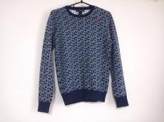 ZOY(ゾーイ)のセーター