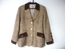 redwall BORBONESE(レッドウォールボルボネーゼ)のジャケット