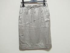 MARINA RINALDI(マリナリナルディ)のスカート