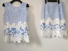CHERRY ANN(チェリーアン)のスカートセットアップ
