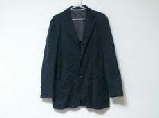SHIPS(シップス)のジャケット