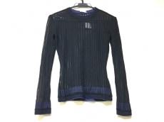 ALAIA(アライア)のセーター