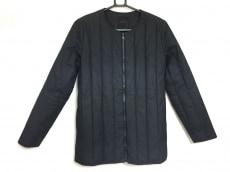 COS(コス)のダウンジャケット