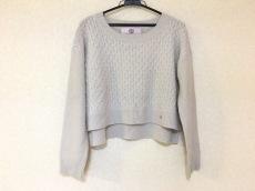 LOURPHYLI(ロアフィリー)のセーター