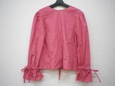 rosy Monster(ロージーモンスター)のシャツブラウス