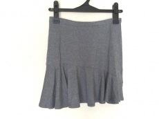 GUILD PRIME(ギルドプライム)のスカート