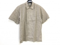 HARDY AMIES(ハーディエイミス)のシャツ