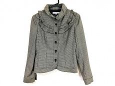 ALMA EN ROSE(アルマアンローズ)のジャケット