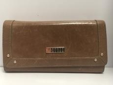 BARNEYSNEWYORK(バーニーズ)の長財布