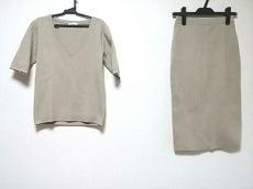 MURUA(ムルーア)のスカートセットアップ