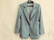 RESEXXY(リゼクシー)のジャケット