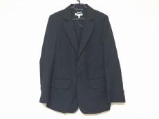 SEE BY CHLOE(シーバイクロエ)のジャケット