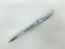 CROSS(クロス.)のペン