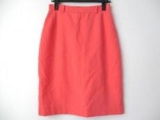 KAMANTA(カマンタ)のスカート