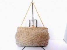 ROPE(ロペ)のハンドバッグ