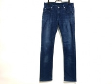 SHIPS JET BLUE(シップスジェットブルー)のジーンズ
