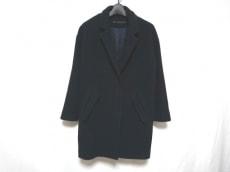 martinique(マルティニーク)のコート