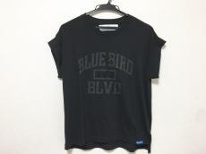 BLUEBIRDBOULEVARD(ブルーバード・ブルーバード)のTシャツ