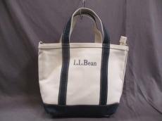 L.L.Bean(エルエルビーン)のハンドバッグ