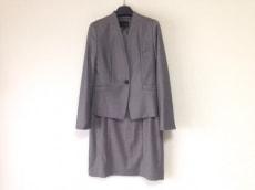 22OCTOBRE(ヴァンドゥ オクトーブル)のワンピーススーツ