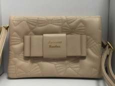 LIZLISA(リズリサ)のその他財布